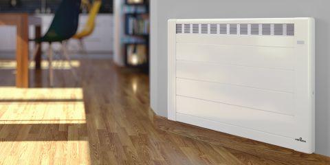 prix radiateur rothelec interesting rothelec radiateur prix toulon photos photo rothelec sav. Black Bedroom Furniture Sets. Home Design Ideas