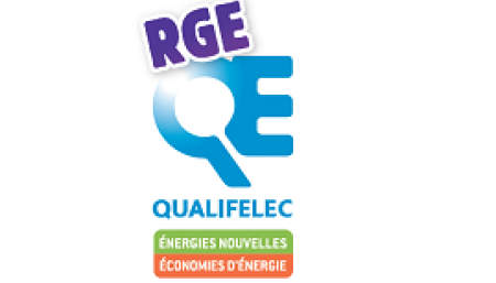 Label qualité RGE